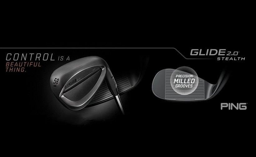 Online Golf Store Buy Golf Clubs Balls Accessories Power Golf