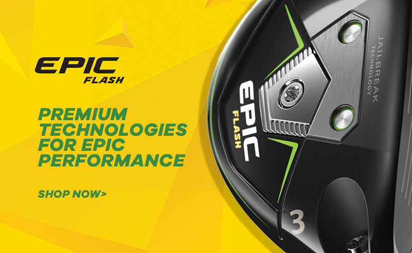 Epic Flash Premium Technologies For Epic Performance